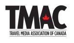 Travel Media Association of Canada Award Winner
